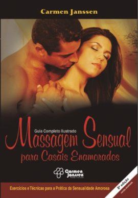 livro-massagem-sensual-para-casais-enamorados-carmen-janssen